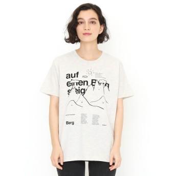 [マルイ] 【ユニセックス】ベーシックTシャツ/ビュー/グラニフ(graniph)