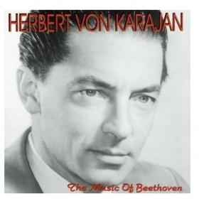【輸入盤】Symphony No.5−Spotlight on/Beethoven(アーティスト),Karajan(アーティスト)
