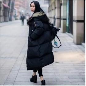 \新作 韓国ファッション アウター 人気の レディースコート★コート/ レディース 通勤オフィス ロングトレンチ ゆったり トワードローブ しいエレガントな トレンチコート トレンチコート