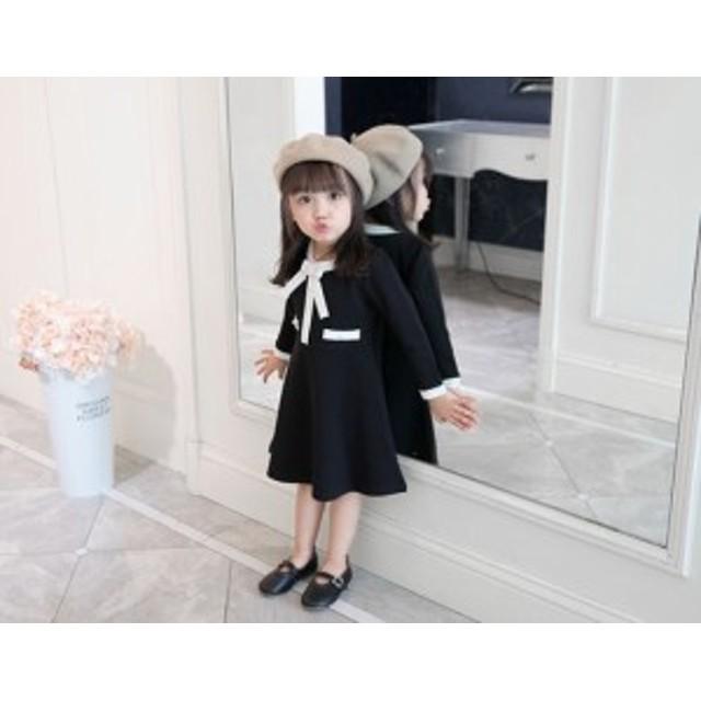 「子供 洋服 女の子 ワンピース」の画像検索結果