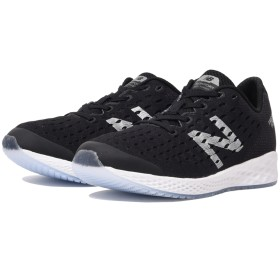 (NB公式) ≪ログイン購入で最大8%ポイント還元≫ FRESH FOAM ZANTE GRADE BK (BLACK) ランニングシューズ/靴 ニューバランス newbalance