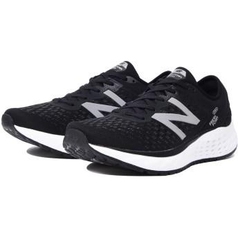 (NB公式) ≪ログイン購入で最大8%ポイント還元≫ FRESH FOAM 1080 M BK9 (BLACK) ランニングシューズ/靴 男性/メンズ/mens ニューバランス newbalance
