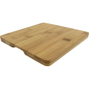 スキレット用木台 12.5cm 3921 (1コ入3コセット)