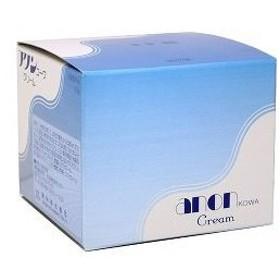 アノンコーワクリーム 160g