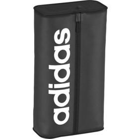 リニアシューズバッグ adidas アディダス  (FSX08)