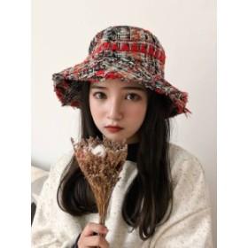 2019春 帽子 レディース つば広帽子 キャップ ハット 日除け オシャレ 小顔効果抜群 かわいい バケットハット 大きいサイズ