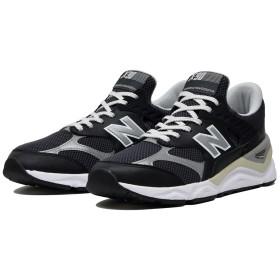 (NB公式)【ログイン購入で最大8%ポイント還元】 ユニセックス MSX90 RPA (ブラック) スニーカー シューズ 靴 ニューバランス newbalance