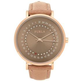 b75564dd608f フルラ 腕時計 レディース FURLA 996266 W520 I43 6M0 ピンク ローズゴールド