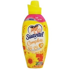 スアビテル アロマデソル ( 800mL3コセット )/ スアビテル(Suavitel)