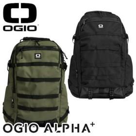 OGIO (オジオ) ALPHA CORE CONVOY 525 バックパック 19 JV