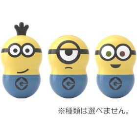 クーナッツ ミニオン【お菓子】