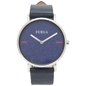 4441d70ac7 P5倍 6/9 20時〜 14H限定」 フルラ 腕時計 レディース FURLA R4251108507 ...