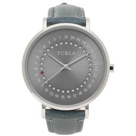 9f32388a918e フルラ 腕時計 レディース FURLA 996309 R4251102558 W486 P76 LC4 ...