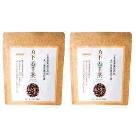 豊後高田産ハトムギ茶(8g×10袋)/3個