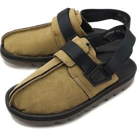 リーボック クラシック Reebok CLASSIC ビートニック シェルパ BEATNIC SHERPA スニーカー サンダル 靴 TWEED BROWN/BLACK ベージュ系 DV7340 SS19