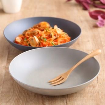 プレート L 24cm SEE 皿 プラスチック 食器 日本製 ( 食洗機対応 北欧 電子レンジ対応 お皿 中皿 カレー )