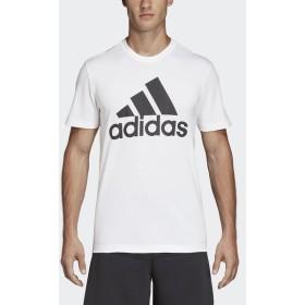 [マルイ]【セール】メンズアパレル M MUSTHAVES BADGE OF SPORTS Tシャツ/アディダス(スポーツオーソリティ)(adidas)