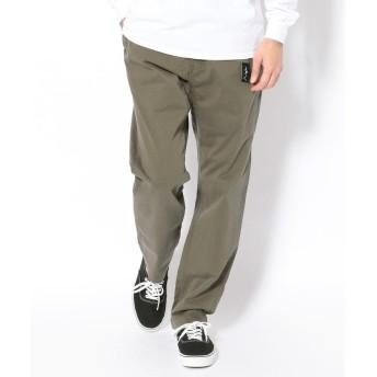 ビーバー MANASTASH/マナスタッシュ FLEX CLIMBER PANTS パンツ メンズ OLIVE M 【BEAVER】