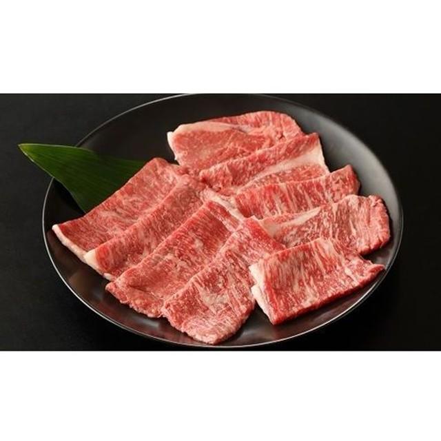 前沢牛焼肉用 250g 食品・調味料 お肉 牛肉 au WALLET Market