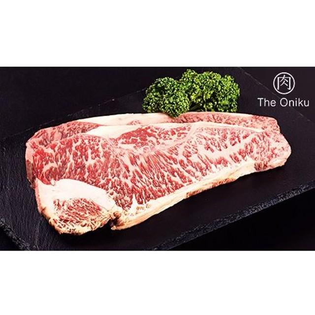しずおか和牛サーロインステーキ2枚セット 食品・調味料 お肉 牛肉 au WALLET Market