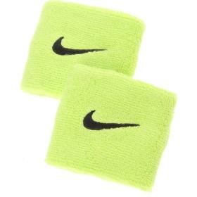 ナイキ NIKE テニス リストバンド DRI-FIT ステルス リストバンド NNN04710OS