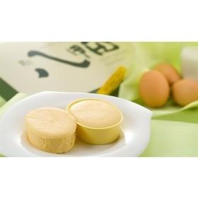 伝説のチーズケーキ 朝の八甲田10個入 食品・調味料 スイーツ・スナック菓子 ケーキ・洋菓子 au WALLET Market