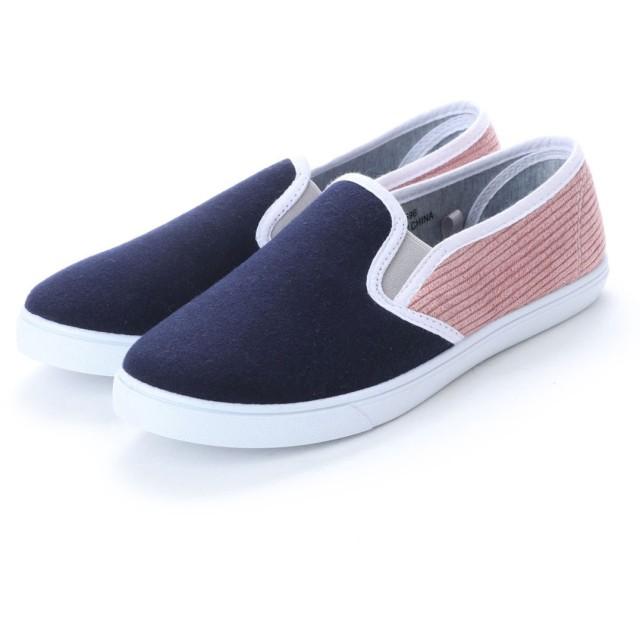 ミレディ MILADY レディース シューズ 靴 12145961