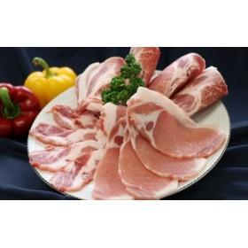 ワイン豚焼き肉セット