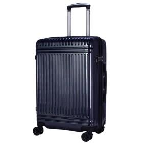 TSAハードジッパーフレーム ESC213168CNV [90L]
