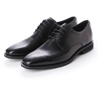エコー ECCO CALCAN Shoe (BLACK)