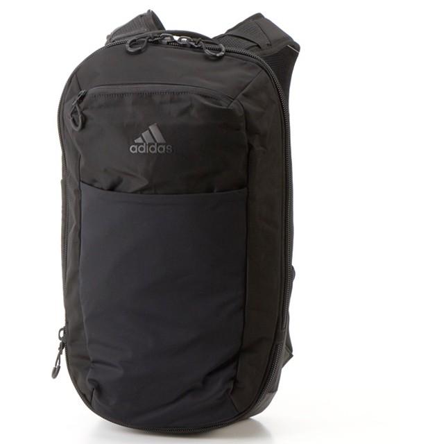 [マルイ]【セール】【アディダス】メンズバッグ(OPS 3.0 バックパック 25)/アディダス(adidas)