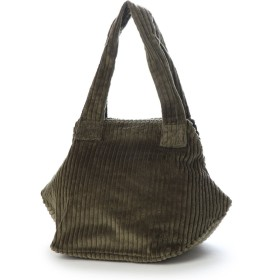 SYNG シング HEXAGON TOTE M