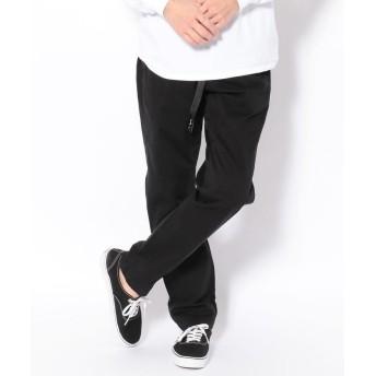 ビーバー MANASTASH/マナスタッシュ FLEX CLIMBER PANTS パンツ メンズ BLACK M 【BEAVER】