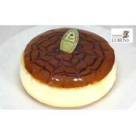 パティスリー・ルベンス エクストラチーズケーキ 5号サイズ 食品・調味料 スイーツ・スナック菓子 ケーキ・洋菓子 au WALLET Market