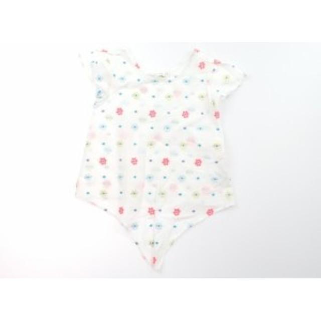 2873cfd89237d ザラ ZARA シャツ・ブラウス 120サイズ 女の子 USED子供服・ベビー服 ...