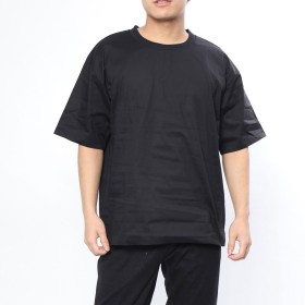 イグニオ IGNIO メンズ 半袖Tシャツ タイプライターBIGTシャツ(半袖) MタイプライターBIGTSS