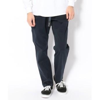 ビーバー MANASTASH/マナスタッシュ FLEX CLIMBER PANTS パンツ メンズ NAVY S 【BEAVER】