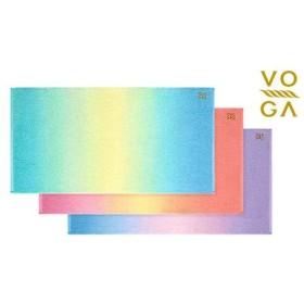 VOGA プレミアムライン ボディ・ビューティタオル TGX2991080 ライフスタイル ラグ・カーテン・ファブリック タオル - 選択してください - デイブレーク シャイニング トワイライト au WALLET Market
