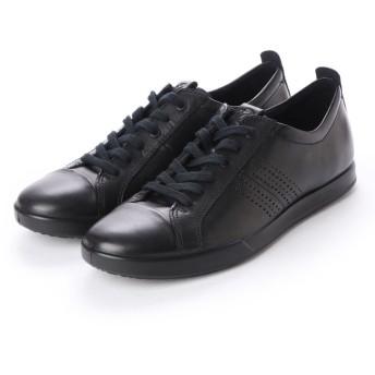 エコー ECCO COLLIN 2.0 Shoe (BLACK)