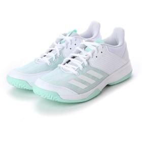 アディダス adidas レディース バレーボール シューズ Ligra6 BC1035