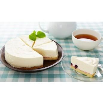 山田牧場 芳醇レアチーズケーキ5号 YD-R30 食品・調味料 スイーツ・スナック菓子 ケーキ・洋菓子 au WALLET Market