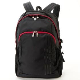 [マルイ] アディダス リュックサック/アディダス(バッグ&ウォレット)(adidas)