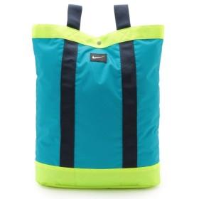 ナージー/【ナイキ】2way pool bag/ブルー/F