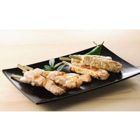 三河赤鶏 焼鳥串セット SW018-186 食品・調味料 食品・惣菜 冷凍食品 au WALLET Market