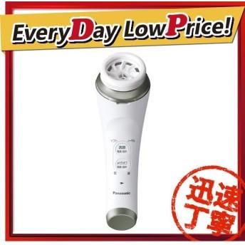 EH-SC55-N Panasonic パナソニック 洗顔美容器 濃密泡エステ ゴールド調