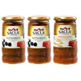 サクラ トマトソース SW012-054 食品・調味料 食品・惣菜 缶詰・瓶詰 au WALLET Market