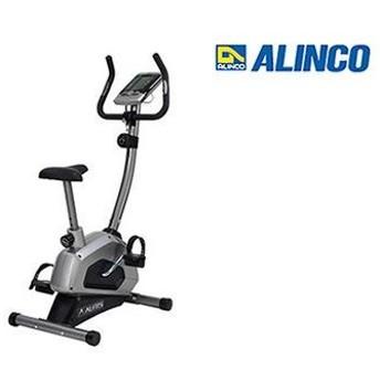 エアロマグネティックバイク AFB5215 スポーツ&アウトドア フィットネス・トレーニング トレーニングマシン au WALLET Market
