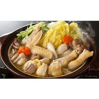 伊達の地鶏 『川俣シャモ』(メス1羽 1.6-1.8kg ガラ有り・内臓付・解体済み) 食品・調味料 お肉 鶏肉 au WALLET Market