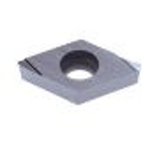 タンガロイ 4543885028043 【10個セット】タンガロイ 旋削用G級ポジTACチップ TH10