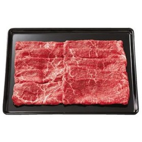 近江牛 しゃぶしゃぶ用 モモ270g 食品・調味料 お肉 牛肉 au WALLET Market